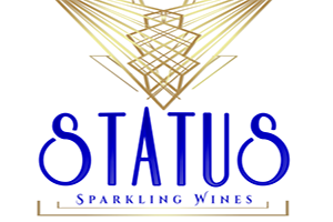 STATUS REVAMPED LOGO resized (nov.2018)(Royal) copy.png