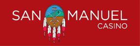 San-Manuel-286x95 - SHC website.png
