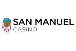 San Manuel.jpg