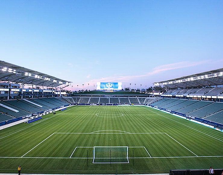 Soccer-Stadium-Venues-Thumbnail.jpg