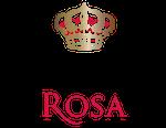 StellaRosa-logo[1].png