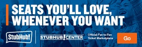 StubHub_Center-VenueWebBanners_220x90[1].jpg