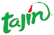 TAJIN_logo-delineado1-09fba9c037-1-b5c7300536.png