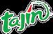 TAJIN_logo-delineado1-09fba9c037.png