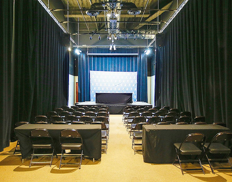 TV-Studio-Venues-Thumbnail.jpg
