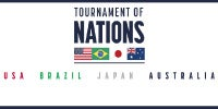 TournamentNations_200x100.jpg