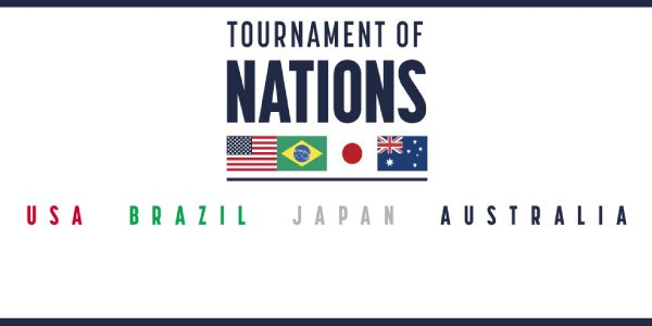 TournamentNations_600x300.jpg