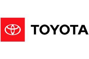 Toyota Horizontal.jpg