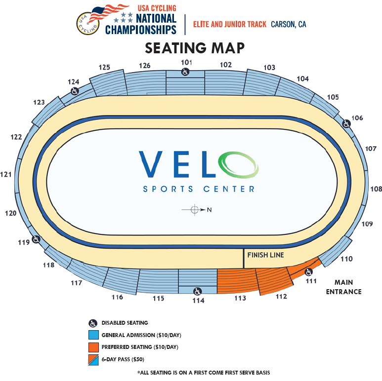 USAC JuniorElite Seating Map.png