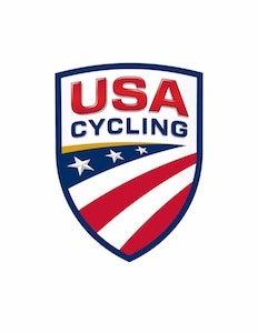 USA_Cycling_Logo.jpg