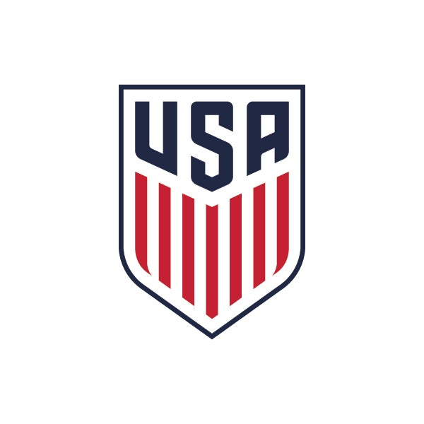 USSF-Primary-2Color.jpg