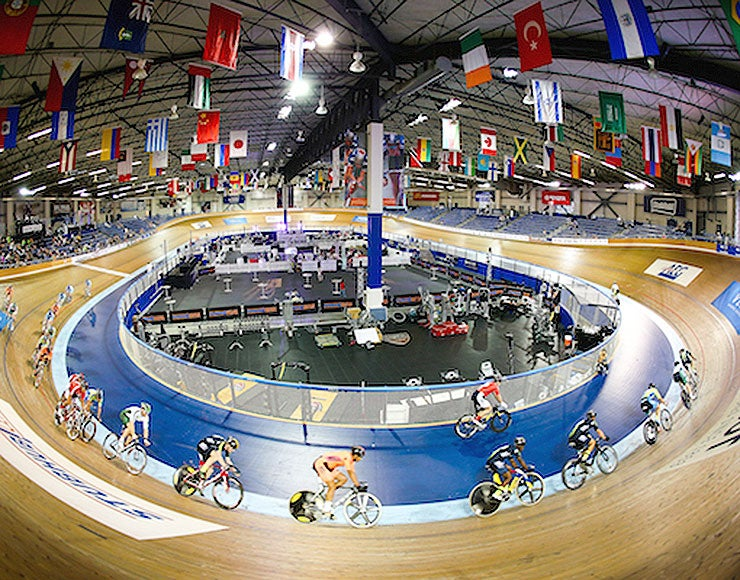 VELO-Sports-Center-Venues-Thumbnail.jpg
