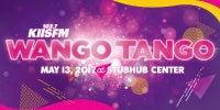Wango_tango_2017_200x100.jpg