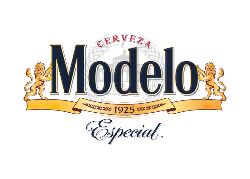 Web PNG-Modelo Especial Cerveza Logo w-lions Full Color.png