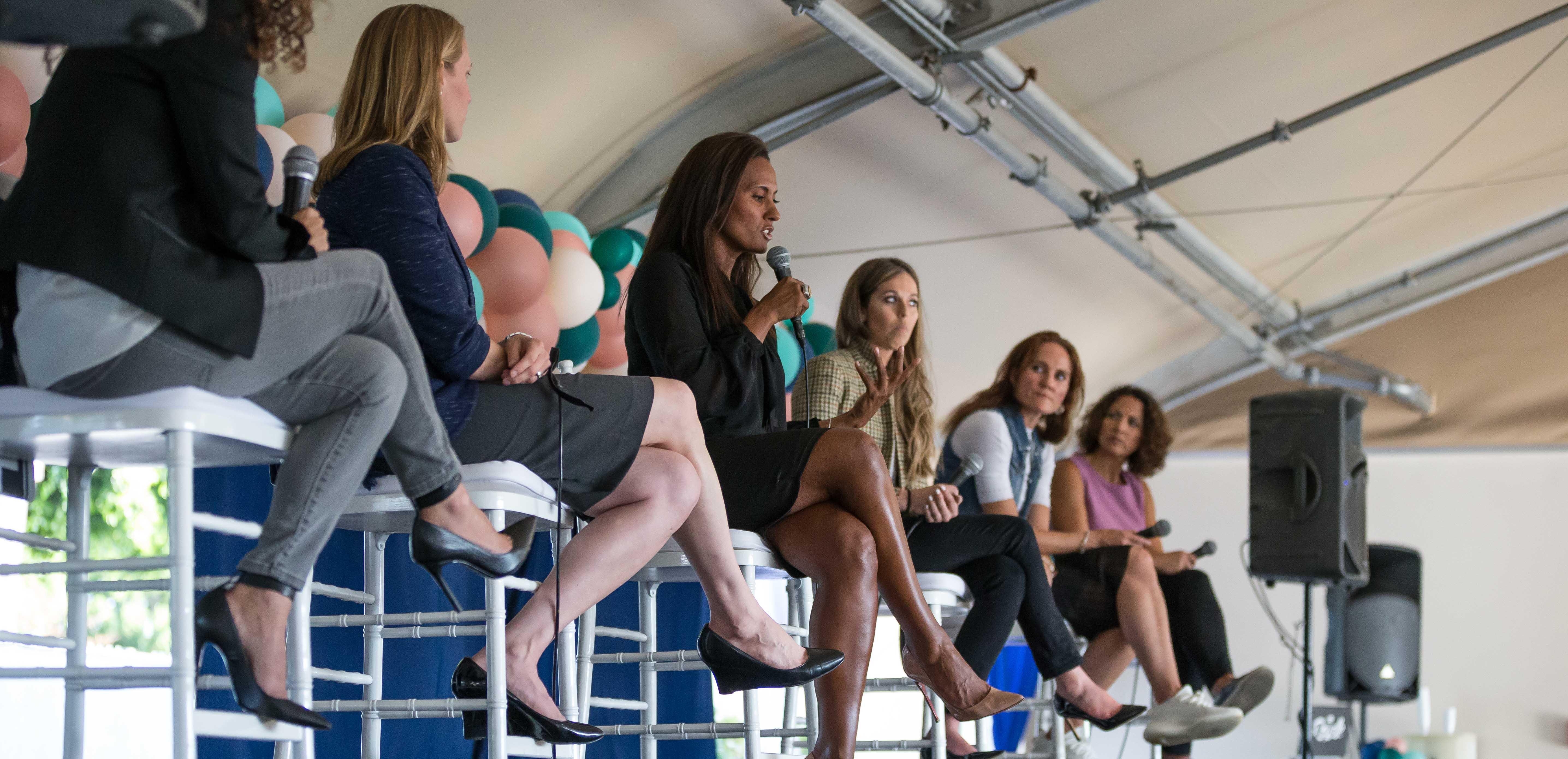 Women's Leadership.jpg