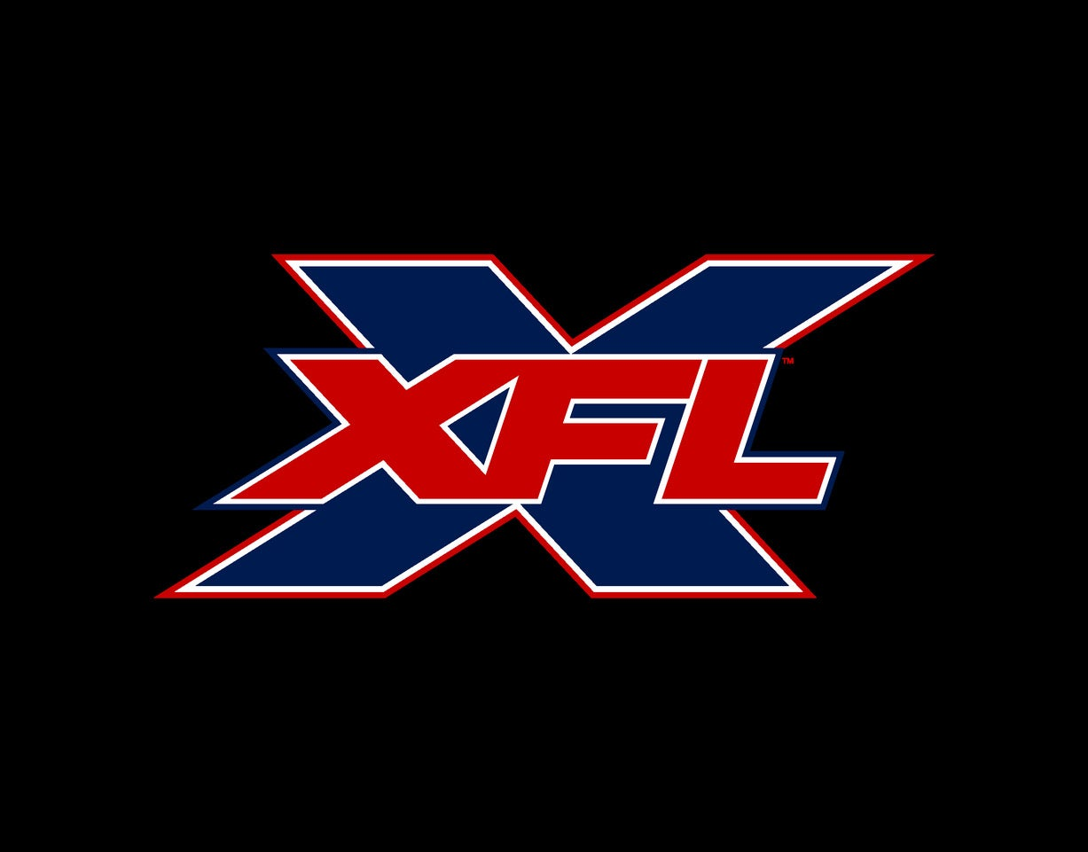 StubHub Center Announced as XFL Home Venue