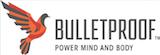 bullet-49271933e0.png