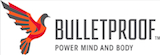 bullet.png