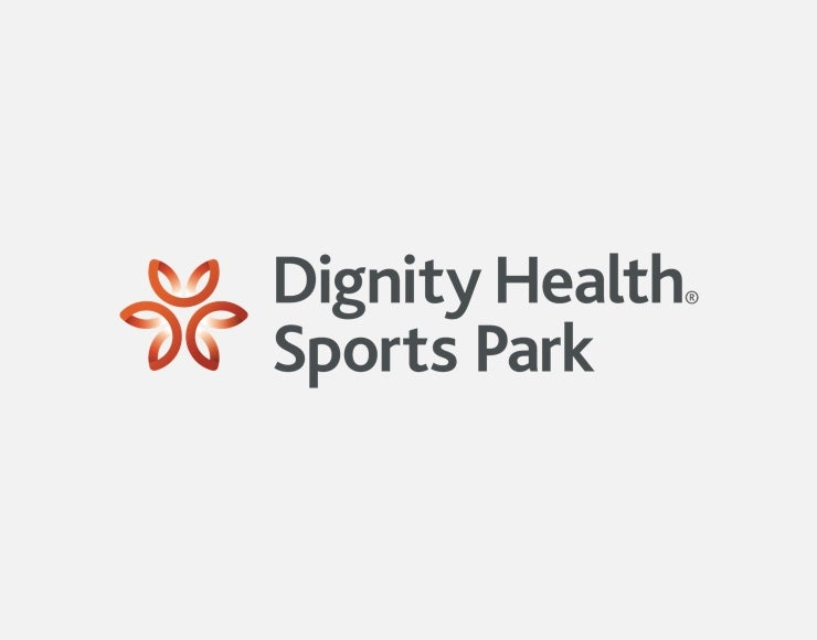 Dignity Health's Southwest Division Partners with the LA Galaxy and Dignity Health Sports Park to Provide COVID-19 Vaccinations to the Underserved Communities of Los Angeles