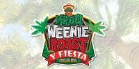 kroq-weenie-roast-200x100.jpg