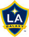 rbanner-galaxy_logo.png