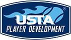 rbanner-ustapd_logo.png
