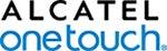 sponsor-alcatel.jpg