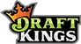 sponsor-draftkings.png